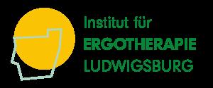 Ergoschule Ludwigsburg